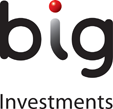 BIG Investments Logo