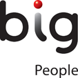 BIG People Logo
